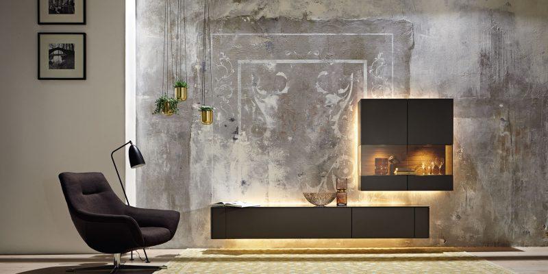 living joinwell ltd. Black Bedroom Furniture Sets. Home Design Ideas